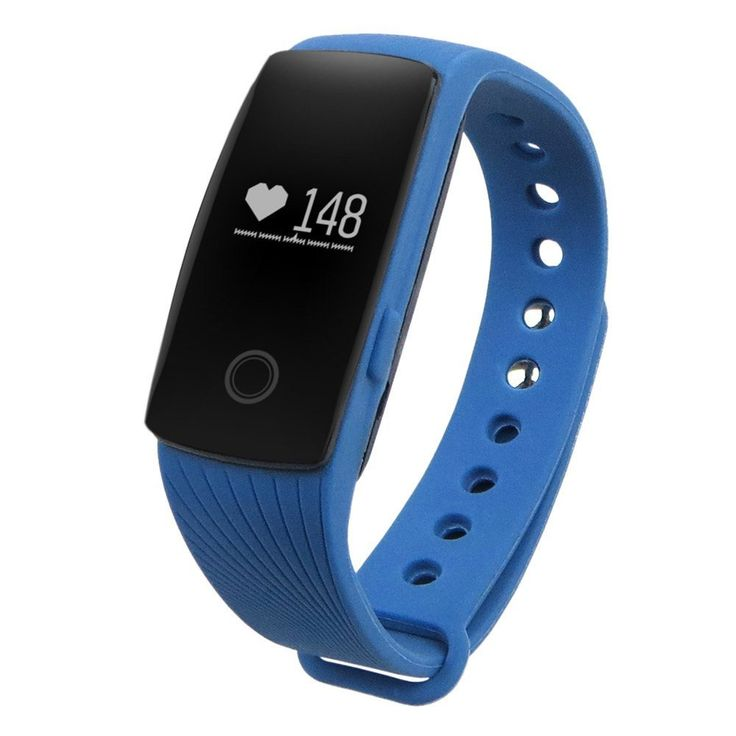 1000 Ideas About Exercise Tracker On Pinterest Fitness