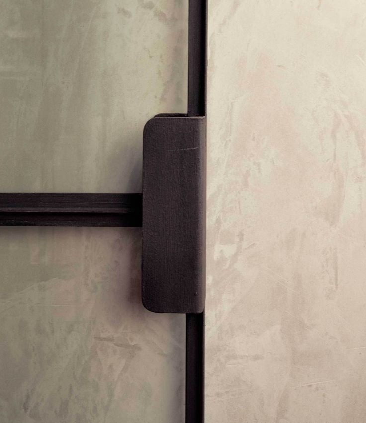 64 best Door handle images on Pinterest Architecture Cabinets