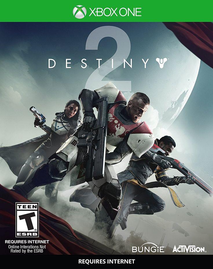 destiny 2, destiny 2 gameplay, destiny 2 exotics, how to level up fast, destiny 2 new, destiny 2 ps4 pro gameplay, destiny 2 ps4 pro, destiny 2 game review, destiny 2 ps4, before you buy destiny 2, destiny 2 before you buy, destiny 2 review, destiny 2 engram farm, exotic engram farm, edz glitch, destiny 2 edz secrets, edz, destiny 2 glitches, destiny 2 glitch, destiny 2 secrets, gameplay, how to rank up fast, how to lvl up fast, on, in, destiny 2 news, how to get fast legendary gear, fast…