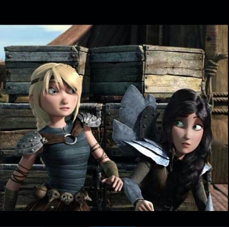 1490 best how to train your dragon images on pinterest hiccup astrid and heather in race to the edge find this pin and more on how to train your dragon ccuart Gallery