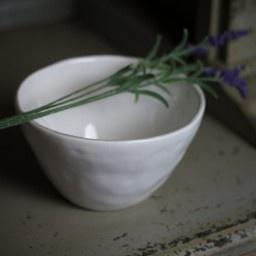 Pomax Avignon breakfast bowl