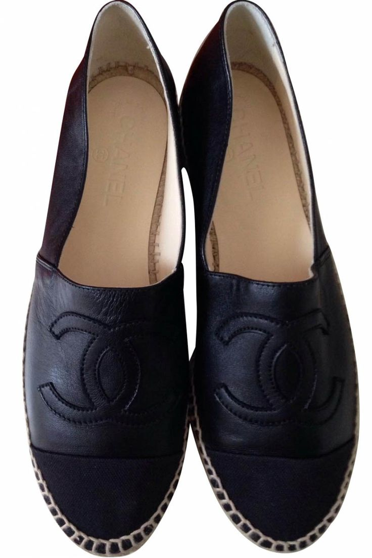 Coco Chanel Shoes Online