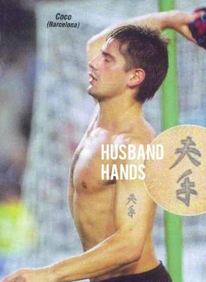 traduction de tatouages de caracteres chinois 1   traductions de tatouages de caractères chinois   traduction tatoue tatouage photo image caractere chinois
