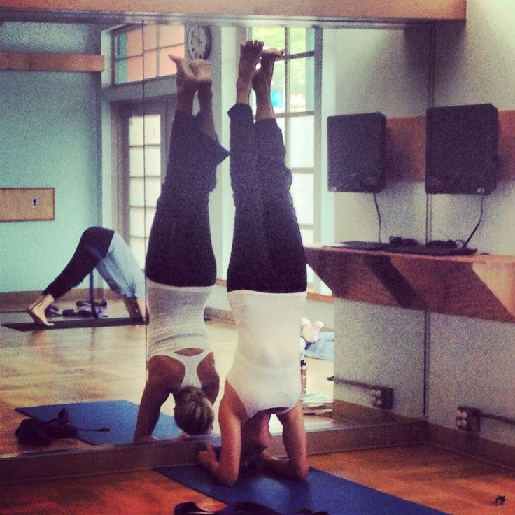 This is an inversion – which is super energizing and balancing for the body.  #YogaIllumined #Yoga #YYT #RYT200 #200Hour #YogaTeacher #TeacherTraining #YogaStudio #YogaClasses #YogaTraining #YogaTeacherTraining #YogaInstructor #YogaAlliance #YogaTrail #Austin #ATX #Texas #CastleHillFitness #CastleHillYoga   www.yogaillumined.com