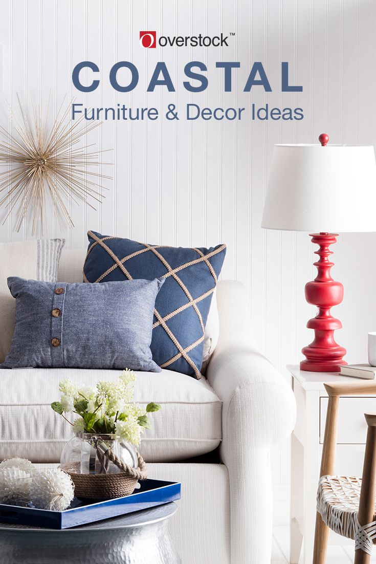 nautical furniture decor. get inspired by these fresh coastal furniture u0026 decor ideas nautical g