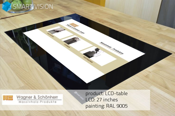9 best Smartvision images on Pinterest German, Android and Baking
