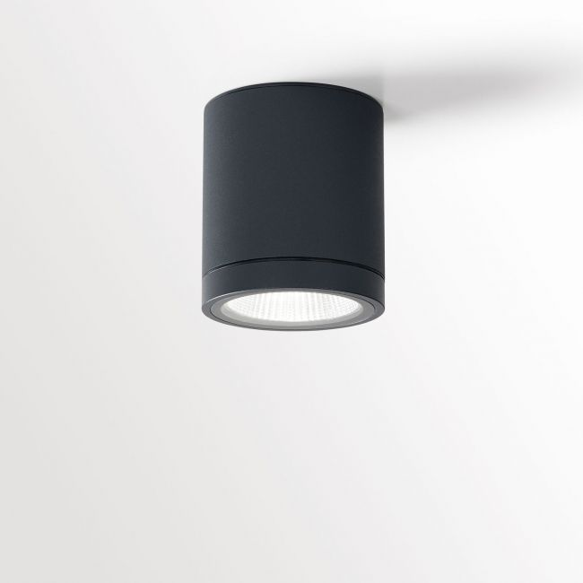 DOX 100 S LED - PRODUTOS - Delta Light