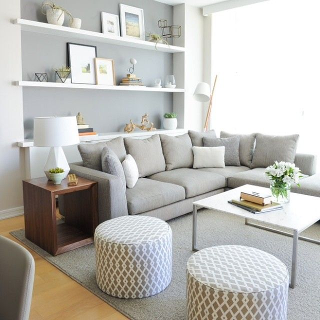 interior_designs_'s photo on Instagram