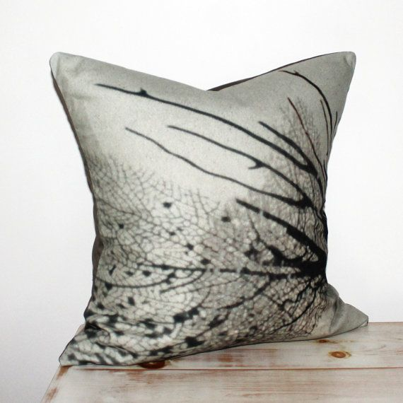 seaside decorocean pillowbeach pillowcoral by CAYOCOCOCUSHIONS