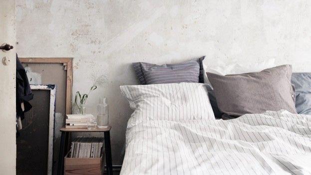 6x voordelen van een minimalistische slaapkamer
