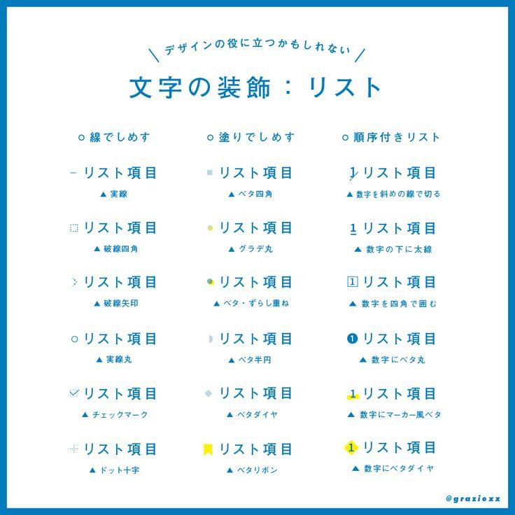 まちこ 江野 On Twitter In 2020 Typo Logo Design Word Design Web Design Tips
