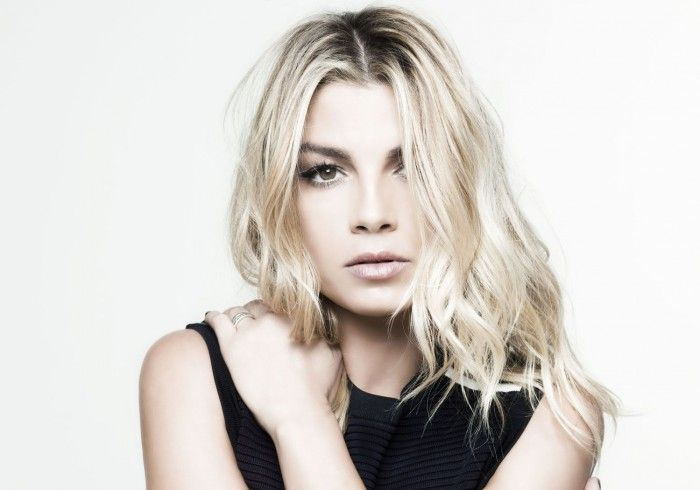 Il nuovo singolo di Emma http://www.chemusica.it/il-nuovo-singolo-di-emma-lo-dedico-alle-donne-che-sanno-dire-di-no/
