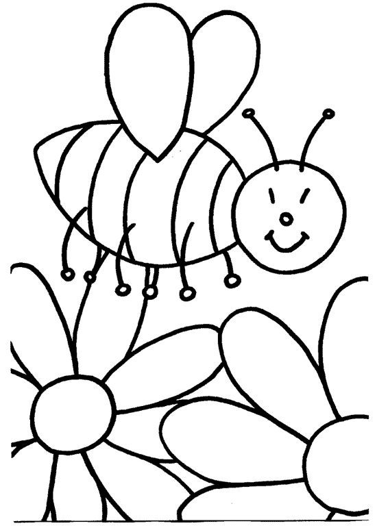 108 best Color me images on Pinterest   Coloring books, Colouring ...