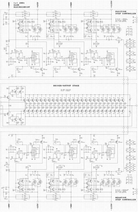 26 best sanken images on Pinterest Electronic circuit Circuit