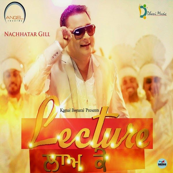 Pehli Mulakaat Punjabi New Song Download: Download All The Latest Punjabi Songs . We Have A Huge