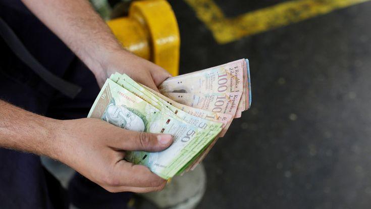 ICYMI: Sube el precio del petróleo: ¿a qué se debe y qué consecuencias tendrá para Venezuela?