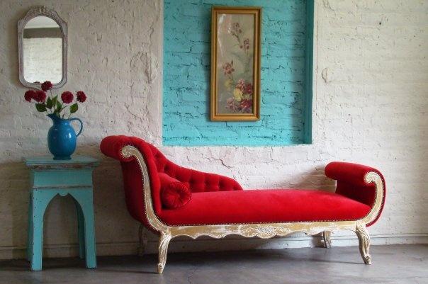 Bazar de la fortuna #bazardelafortuna #decoracion #diseño #diy #chile