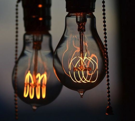 Bulbrite has extended their line of Nostalgic light bulbs to provide more options in #vintage #filaments, bulb shapes, and wattages.