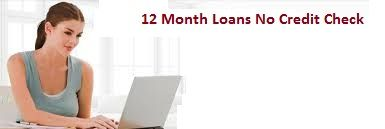 Are you suffering from shortage of finance then #12monthloansnocreditcheck can be a right choice for your requirements. Through these financial services borrowers can avail the cash without undergo any past repayment checking procedure and repay back within easy manner? www.nocreditcheck12monthloans.co.uk