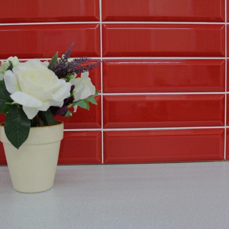 1000 Ideas About Green Kitchen Walls On Pinterest: 1000+ Ideas About Red Kitchen Walls On Pinterest