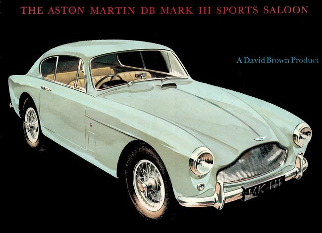 Best Aston Martin Cars Images On Pinterest Martin O Malley