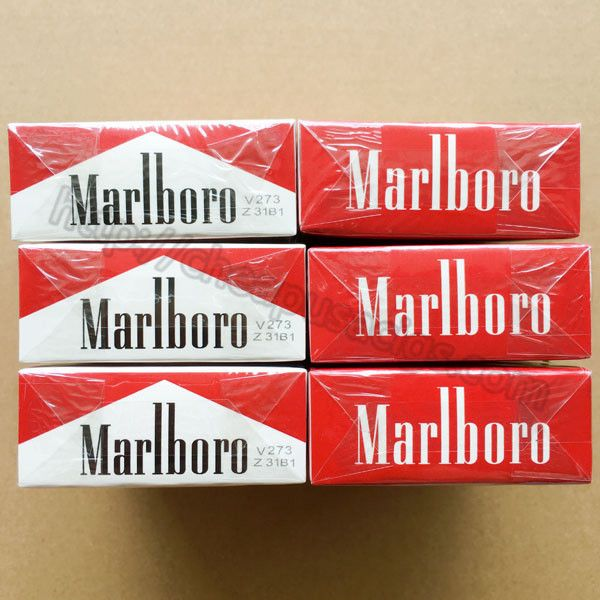Where can i buy Marlboro cigarettes in Brisbane