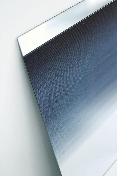 2.5D mirror blue sky | Ontwerpstudio Schmitz & Daan de Haan design