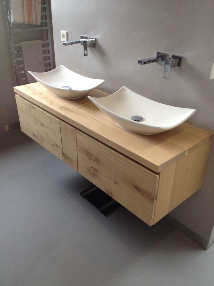 24 beste afbeeldingen over ook de badkamer wordt door ons niet vergeten op pinterest met en hakken - Winkelruimte met een badkamer ...