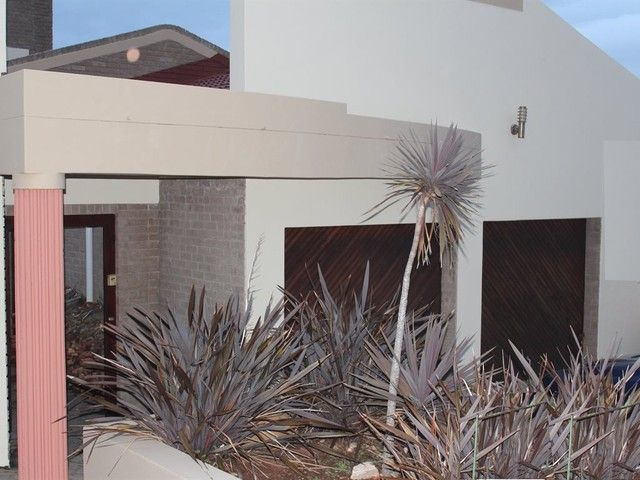 3 Bedroom House For Sale in Dana Bay   TMD Properties - Property South
