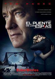 Ver: El Puente de los Espías - HD [Spanish,English]