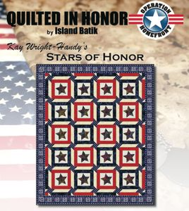 Best 25+ Navy quilt ideas on Pinterest | Baby quilts for boys, Boy ... : quilt stores phoenix az - Adamdwight.com