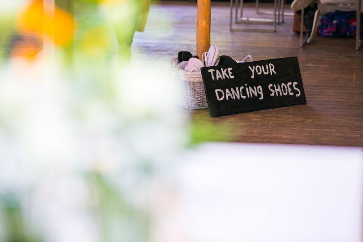 Doelstelling:BYLEI is gevraagd een idee en uitvoering te schrijven voor een huwelijk, met als thema: ONE DAY ONLY.  Bijzonder, eigentijds, speciaal, persoonlijk, buiten – binnen – thuis voelen, omringd met familie en de leukste vrienden. Een sprankelende, fascinerende bruiloft.Deze dag vond plaats in juli,...