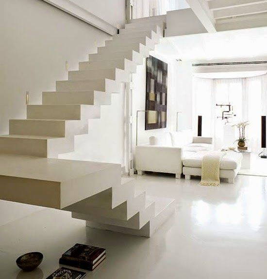 Best 234 Best Images About Stairs On Pinterest Palmas 640 x 480