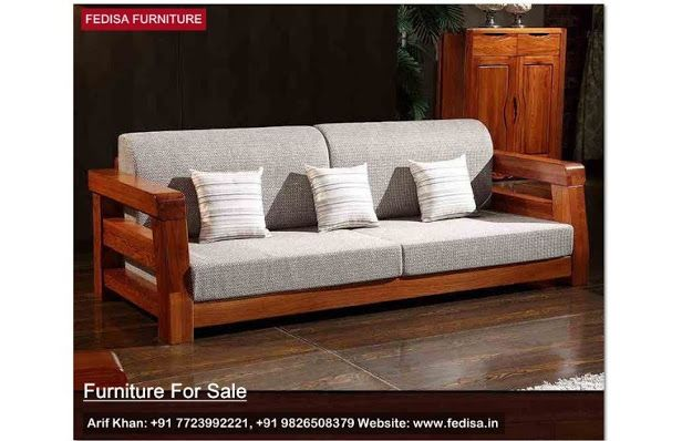 Furniture Furniture Stores Sofa Sofas Bedroom Furniture Couch Dining Table Wooden Sofa Set Couch Dining Table Wooden Sofa
