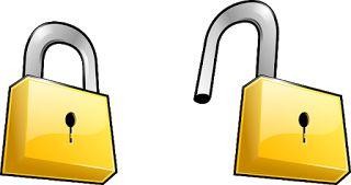 Formas creativas y novedosas de desbloquear un smartphone - El Dosier de Luisi | Blog de seguridad informática