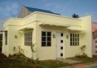 House & Lot for Sale Parkview Village Naga City Camarines Sur