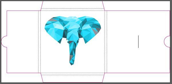 Pics For Blank Cd Design Template V73AaICv