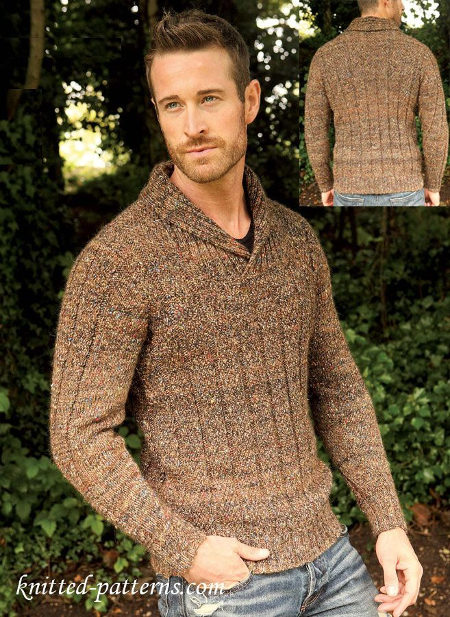 Knitting Pattern For Oxfam Jumper : 25+ best ideas about Sweater Patterns on Pinterest Knitting projects, Knitt...