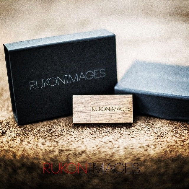 Best 25 black gift boxes ideas on pinterest gift for Black box container studios