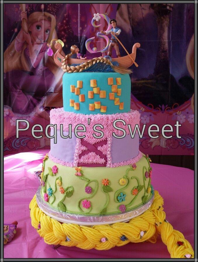 66 best Sharon cakes images on Pinterest Birthday cakes