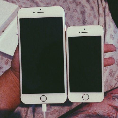 Imagen de apple, couple, and love