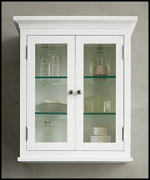 cartwright wall mount cabinet white traditional bathroom vanities and sink consoles other metro restoration hardware