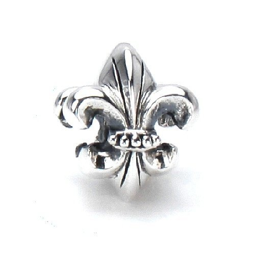 Authentic Sterling Silver Dolphin charm Fit Pandora Chamilia Charms Bracelets o6FOnyi6
