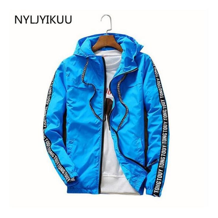 Jackets Women 100% High Quality basic coats New Jacket Women's bomber Jacket Thin Windbreaker