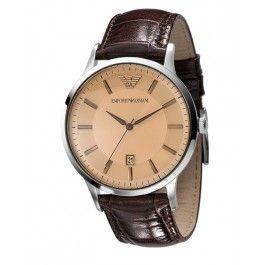 Horlogeboetiek loves Armani AR2427!