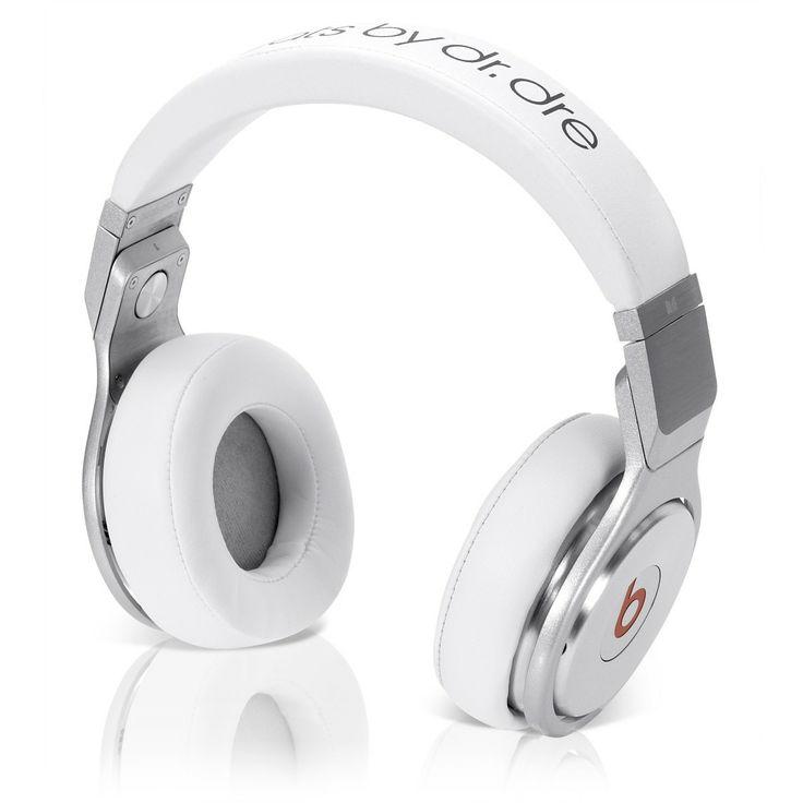 Beats by Dre Pro White AU Store http://www.beatsbydreaus.biz/beats-by-dre-pro-white-au-store-p-48.html