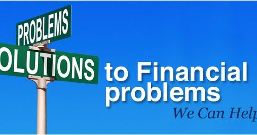 Considerable Points Before You Take Decision To Avail Cash Now