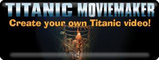 students can make their own film about the titanic for a in class presentation.
