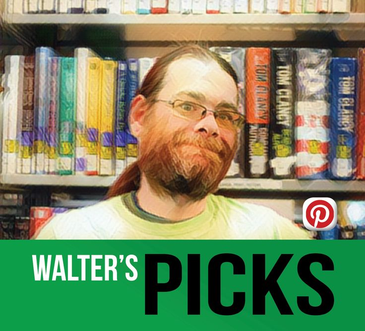 8 best walters picks images on pinterest 2017 books book lists walter likes to read contemporary fiction follow to see what he recommends psplwalterreads fandeluxe Images