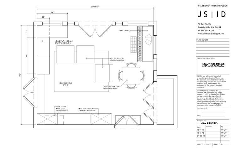 21 Best Images About Lay Out Da Plan On Pinterest